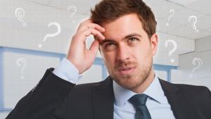 Фактори за бързо намиране на работа