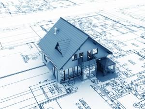 6 причини защо трябва да учиш архитектура
