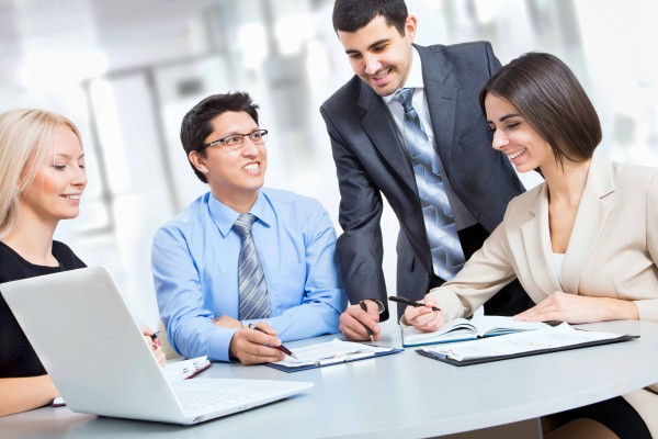 съвети за успешна кариера