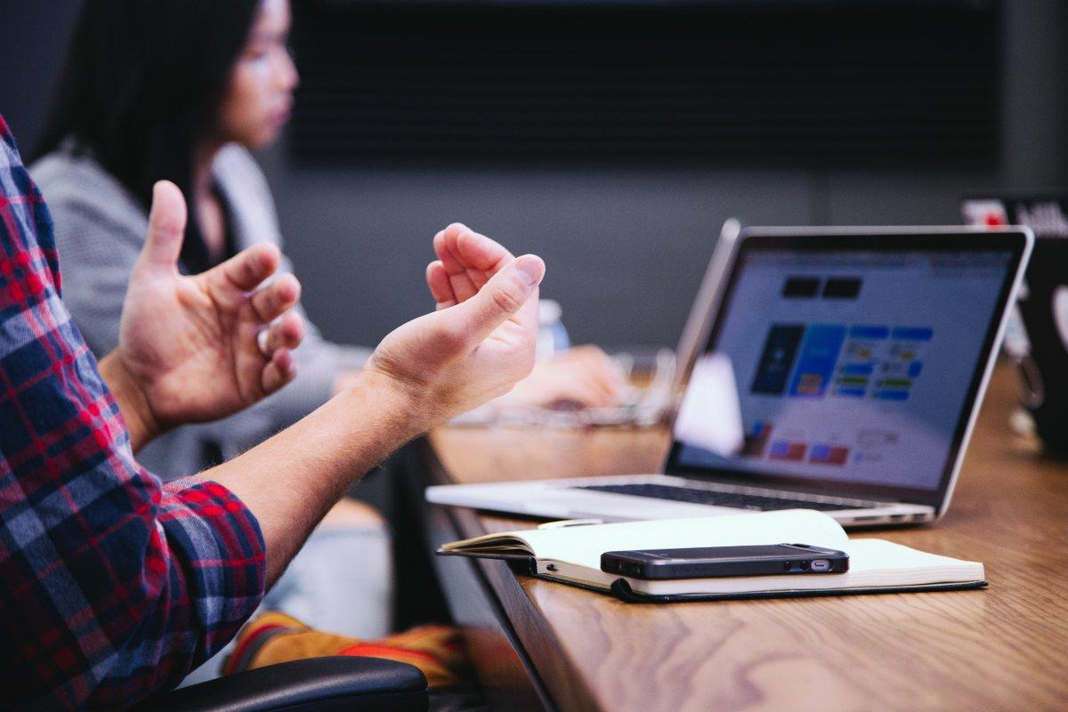 Ставам ли за предприемач?