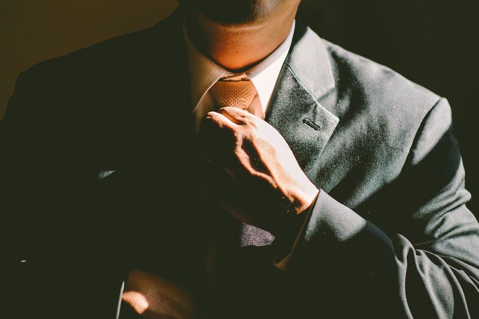 бизнес уроци