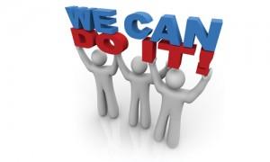 Основни принципи за наистина сплотен тиймбилдинг на ИТ-отдела